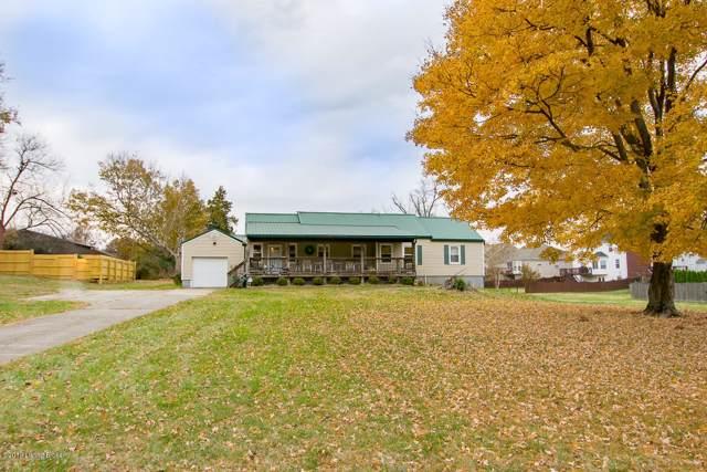 9401 Fern Creek Rd, Louisville, KY 40291 (#1547851) :: The Stiller Group