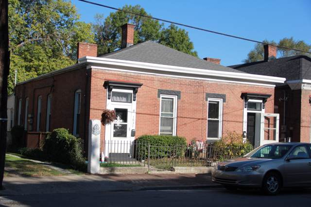 1637/1639 Story Ave, Louisville, KY 40206 (#1547864) :: Team Panella