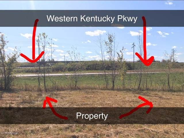 0 Powell Ln, Clarkson, KY 42726 (#1547877) :: The Price Group