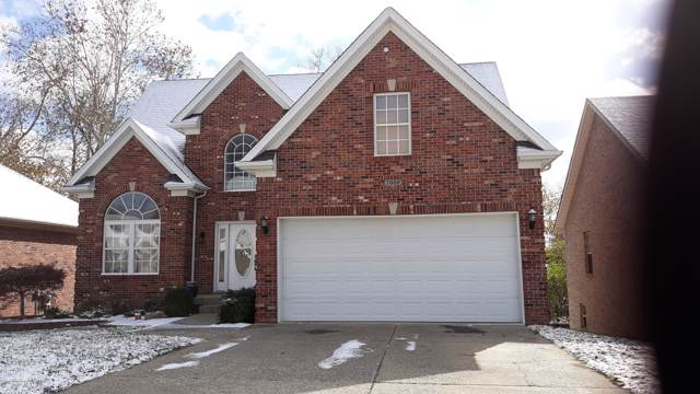 7002 Catalpa Springs Dr, Louisville, KY 40228 (#1547898) :: The Sokoler-Medley Team