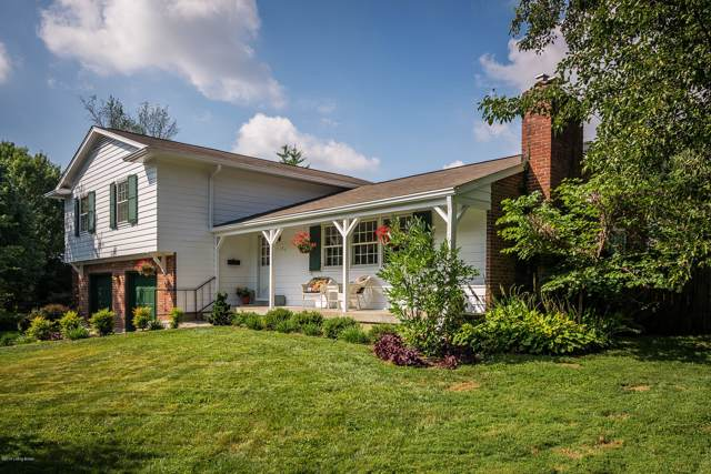 810 Alden Rd, Louisville, KY 40207 (#1547942) :: The Price Group