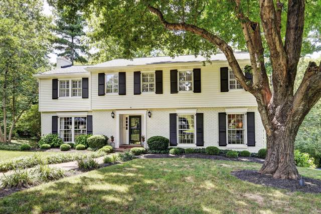 2116 Starmont Rd, Louisville, KY 40207 (#1547949) :: The Price Group