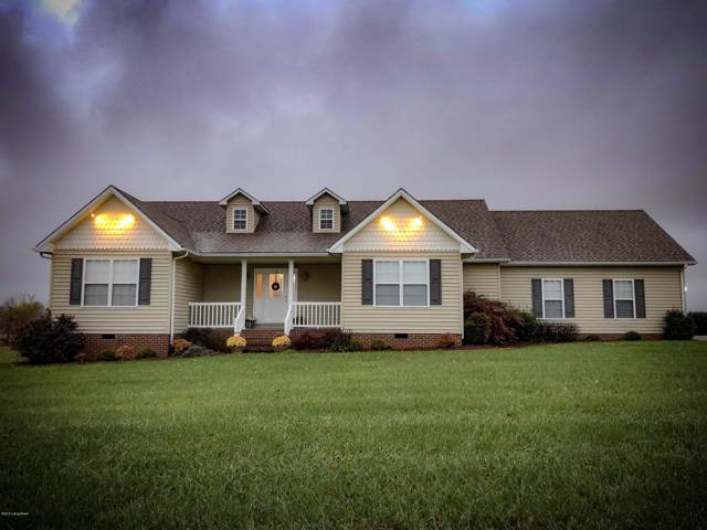 75 Hawks Landing Dr, Leitchfield, KY 42754 (#1548034) :: The Price Group