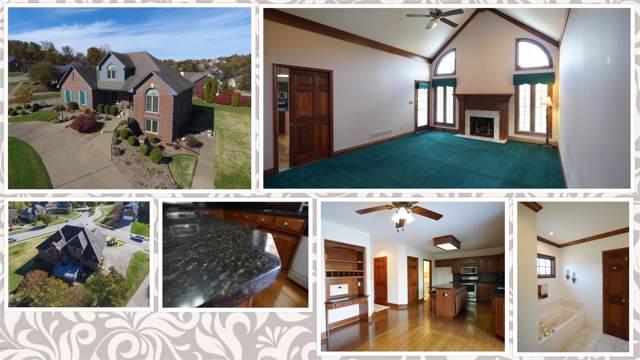 1700 Parkridge Pkwy, Louisville, KY 40214 (#1548054) :: The Price Group