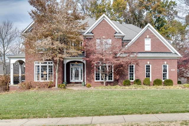 1900 Golden Leaf Way, Louisville, KY 40245 (#1548143) :: The Price Group