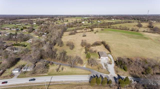 7345 Hwy 329, Crestwood, KY 40014 (#1548282) :: The Price Group