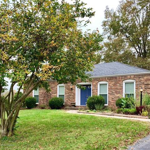 6300 Oak Lea Dr, Crestwood, KY 40014 (#1548468) :: The Price Group