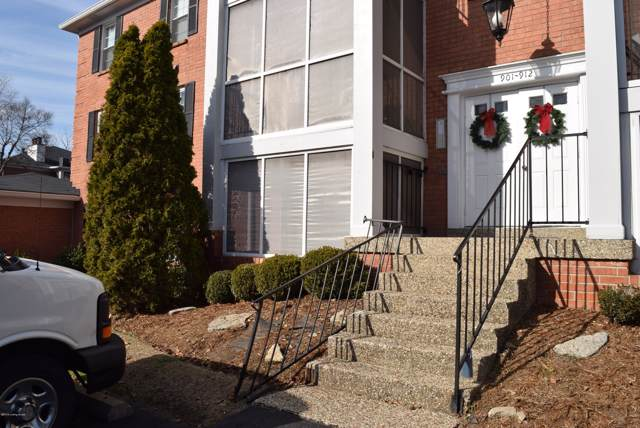 902 Donard Park Ave, Louisville, KY 40218 (#1548637) :: The Stiller Group