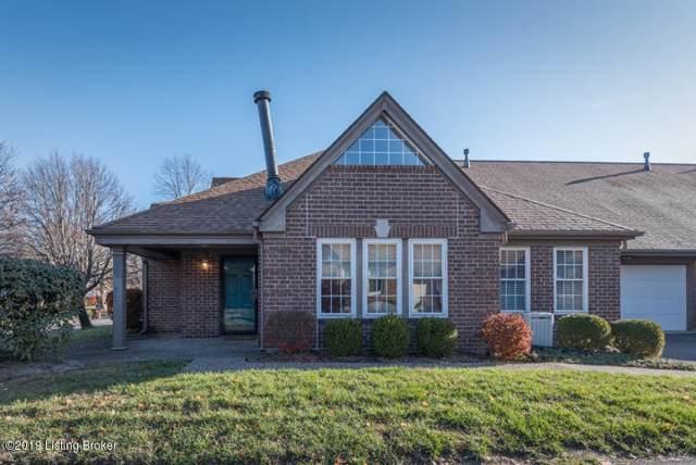 1704 Eastbridge Ct, Louisville, KY 40223 (#1548664) :: The Stiller Group