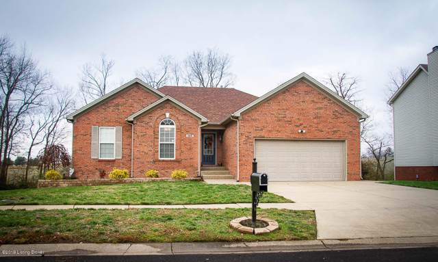 169 Woodfield Cir, Shelbyville, KY 40065 (#1548913) :: The Price Group