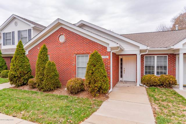 7708 Turtle Run Ct, Louisville, KY 40059 (#1548961) :: The Price Group