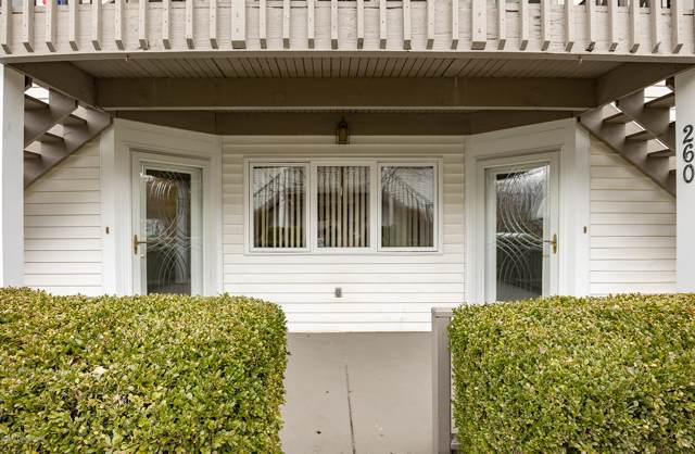 260 Moser Rd, Louisville, KY 40223 (#1548971) :: The Stiller Group