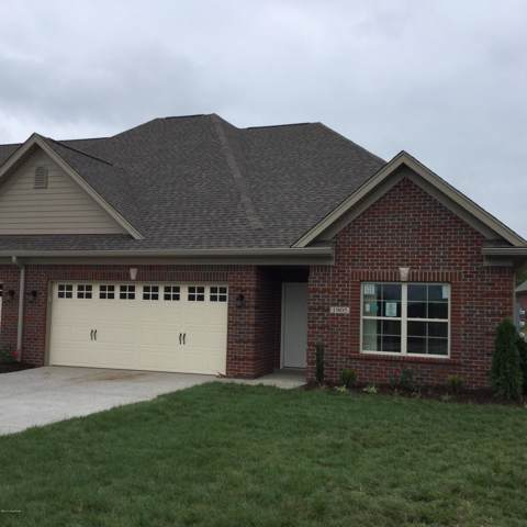 1918 Eagles Landing Dr, La Grange, KY 40031 (#1548982) :: The Sokoler-Medley Team