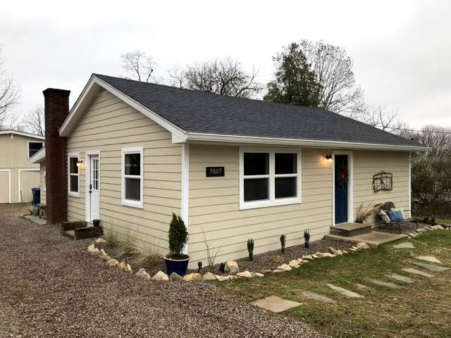 7807 Beechdale Rd, Crestwood, KY 40014 (#1549002) :: The Price Group