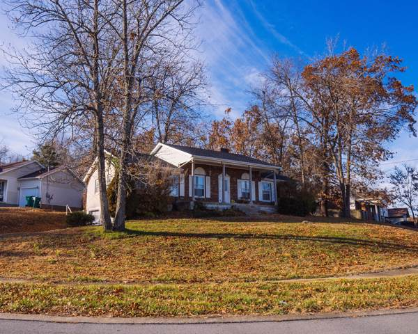 120 Joy Ct, Radcliff, KY 40160 (#1549025) :: Team Panella