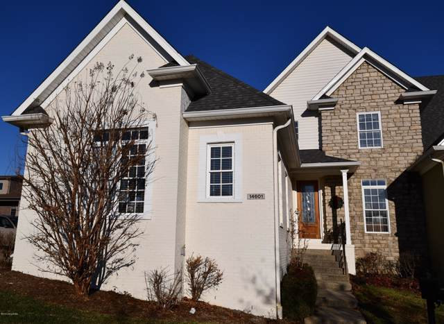 14601 Hamilton Springs Cir, Louisville, KY 40245 (#1549074) :: The Stiller Group
