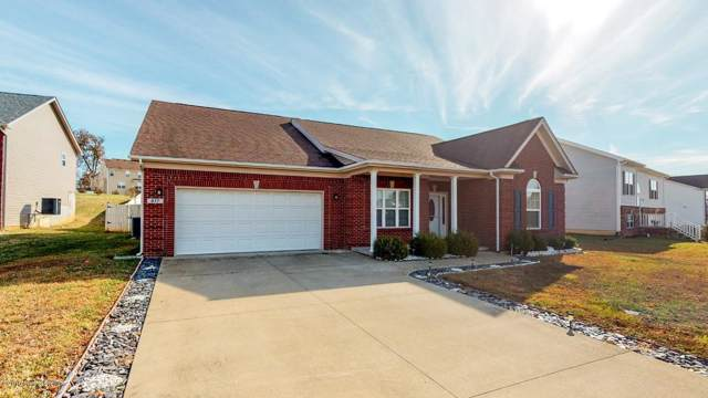 617 Napa Valley Ct, Vine Grove, KY 40175 (#1549124) :: Team Panella