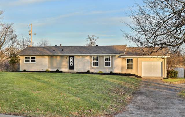 600 Ardmore Ln, Shelbyville, KY 40065 (#1549148) :: The Price Group