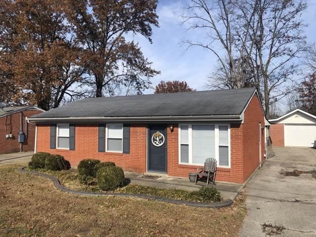194 Norwood Way, Louisville, KY 40229 (#1549155) :: Team Panella