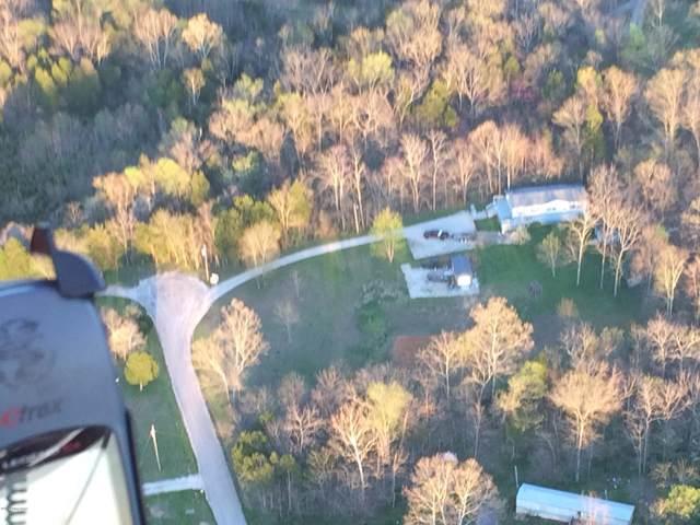 1300 Cherokee Rd, Brandenburg, KY 40108 (#1549203) :: The Sokoler-Medley Team