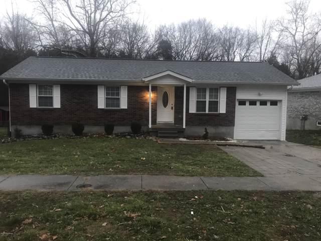 8313 Roseborough Rd, Louisville, KY 40228 (#1549336) :: The Price Group