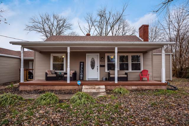 7311 Kentucky Ave, Louisville, KY 40258 (#1549372) :: At Home In Louisville Real Estate Group