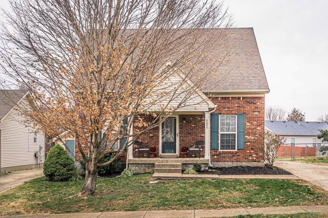 6806 Currington Cir, Louisville, KY 40258 (#1549386) :: At Home In Louisville Real Estate Group