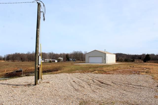 3742 Blueball Church Rd, Rineyville, KY 40162 (#1549463) :: Team Panella