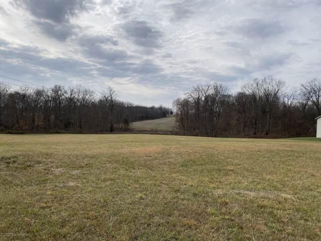 Lot 5 Chesapeake Meadows Ct, Finchville, KY 40022 (#1549538) :: Team Panella