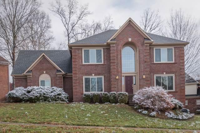 1800 Golden Leaf Way, Louisville, KY 40245 (#1549745) :: Team Panella