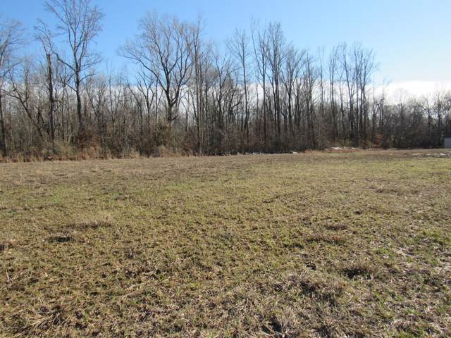 Lot 68 Train Station Way, Louisville, KY 40272 (#1550105) :: The Price Group