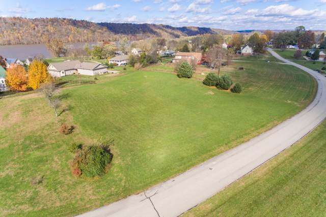 6505 Jack Taylor Pl, Westport, KY 40077 (#1550711) :: The Stiller Group