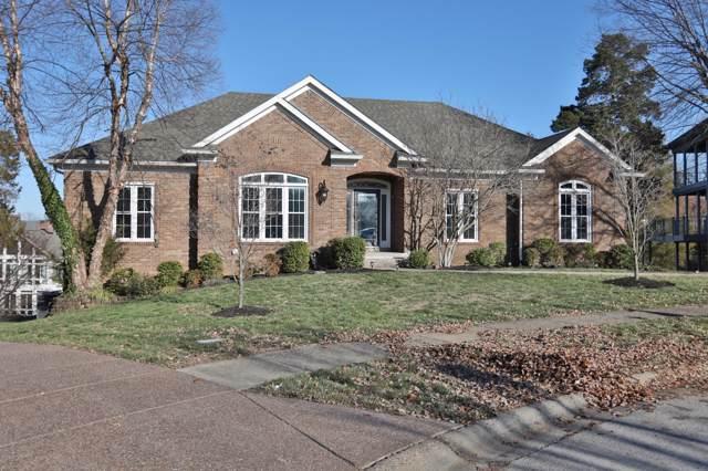14420 Broad Oak Pl, Louisville, KY 40245 (#1551008) :: Team Panella