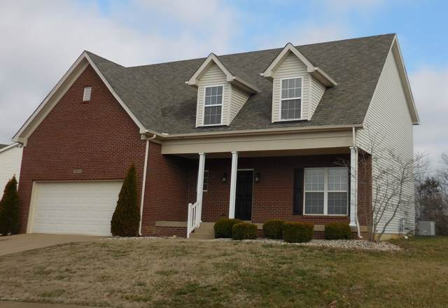 2029 Sugarmaple Dr, La Grange, KY 40031 (#1551075) :: The Sokoler-Medley Team