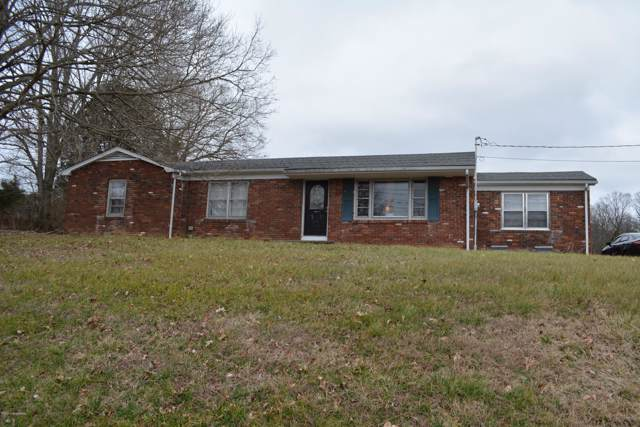 10259 Frankfort Rd, Waddy, KY 40076 (#1551120) :: The Sokoler-Medley Team