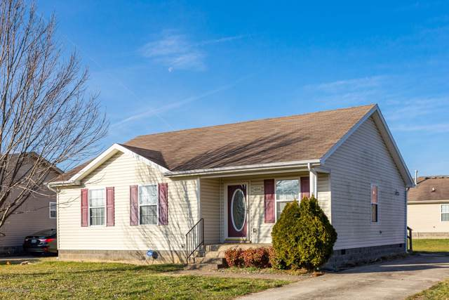 4208 Southern Farm Blvd, Louisville, KY 40216 (#1551252) :: Team Panella