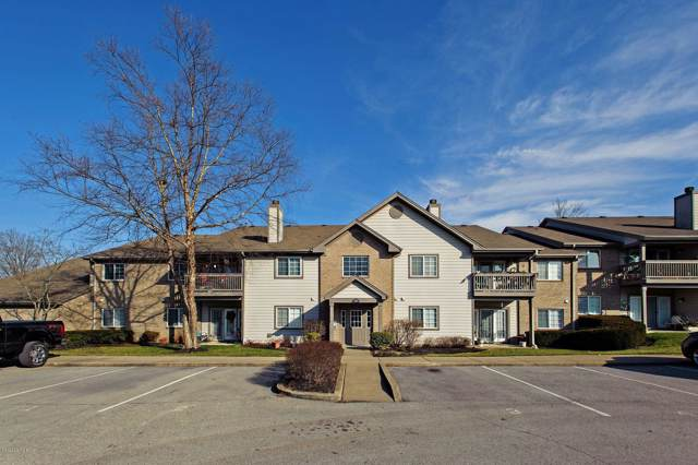 1201 Winter Springs Ct #104, Louisville, KY 40243 (#1551298) :: The Stiller Group