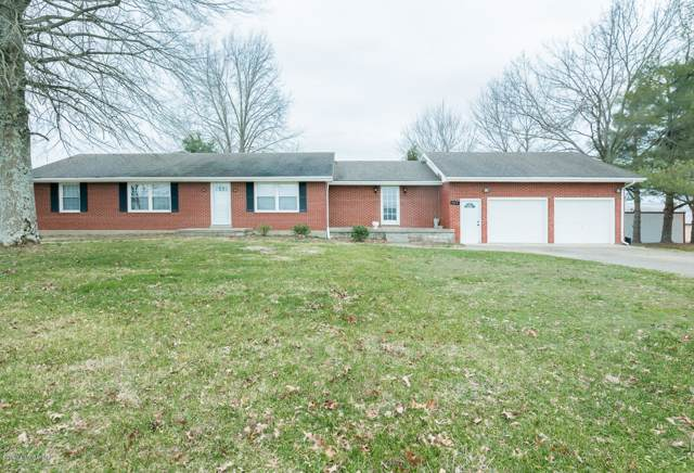 4914 Mt Eden Rd, Shelbyville, KY 40065 (#1551319) :: Team Panella
