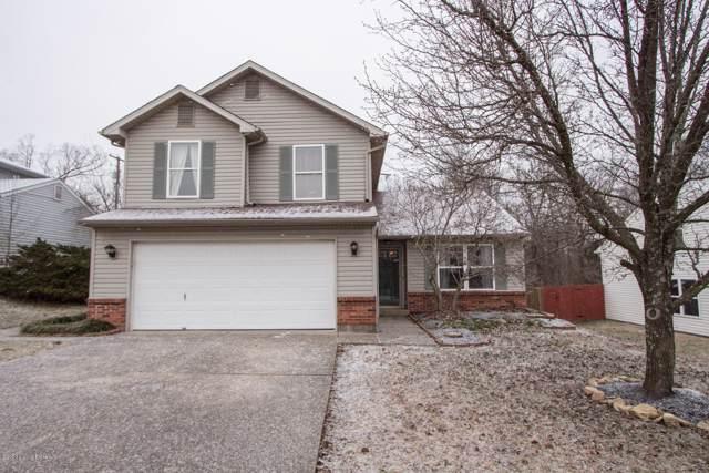 1133 Willow Oak Ln, La Grange, KY 40031 (#1551389) :: At Home In Louisville Real Estate Group