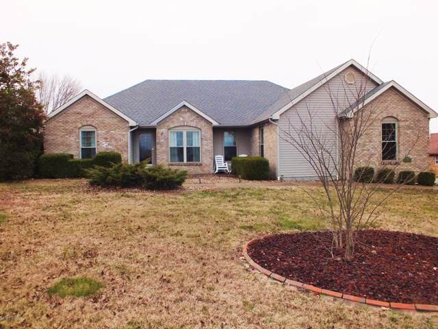 604 Sunbeam Rd, Leitchfield, KY 42754 (#1551427) :: The Price Group