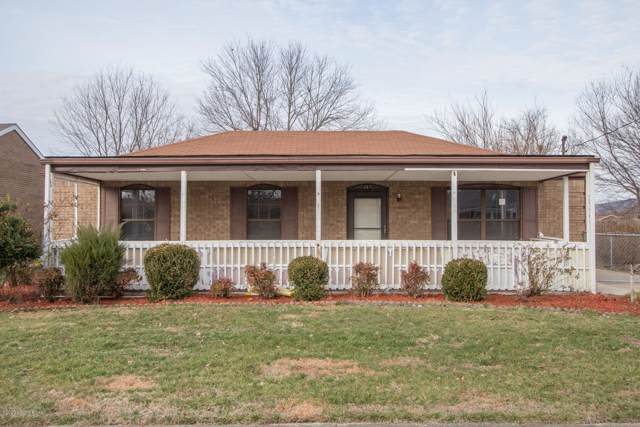 267 Earlywood Way, Louisville, KY 40229 (#1551436) :: The Sokoler-Medley Team