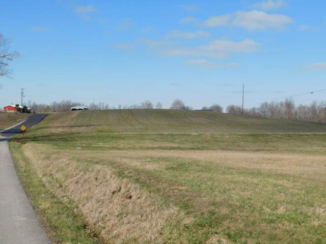 00 Eveliegh Rd 113 Sou, Leitchfield, KY 42754 (#1551460) :: The Price Group