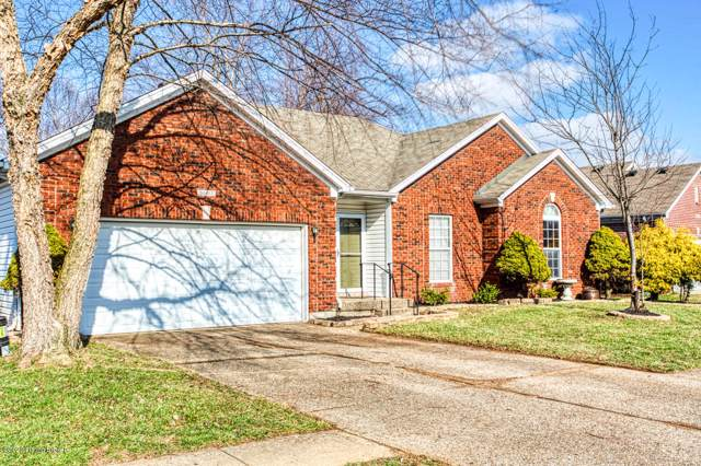 8 Raintree Dr, Louisville, KY 40220 (#1551467) :: The Price Group