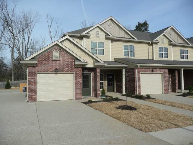 102 Beckley Ridge Ln, Louisville, KY 40245 (#1551470) :: Team Panella