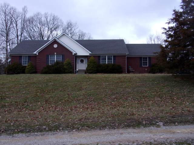 34 Binkley Ln, Bloomfield, KY 40008 (#1551503) :: The Sokoler-Medley Team