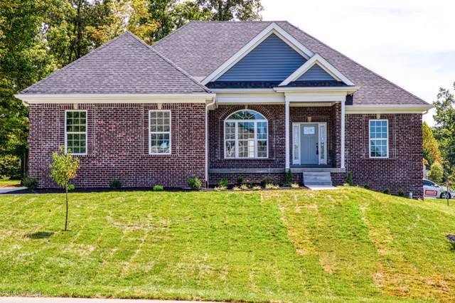 3401 Reserve Pkwy, La Grange, KY 40031 (#1551506) :: At Home In Louisville Real Estate Group