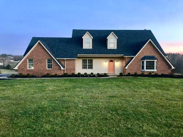 44 Canary Dr, Elizabethtown, KY 42701 (#1551507) :: At Home In Louisville Real Estate Group