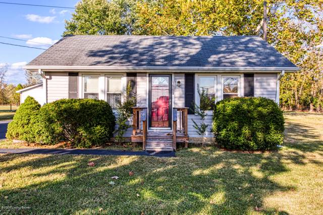 1903 Herbert Ln, Louisville, KY 40272 (#1551509) :: At Home In Louisville Real Estate Group