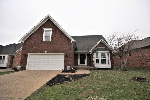 10114 Ivybridge Cir, Louisville, KY 40241 (#1551855) :: Team Panella