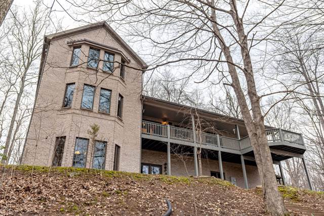 324 Bittersweet Dr, Elizabethtown, KY 42701 (#1552012) :: Impact Homes Group